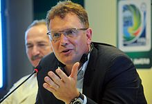Jérôme Valcke april 2013.jpg