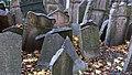 Jüdischer Friedhof in Prag.jpg
