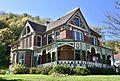 J.C. stemmed House.jpg