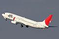 JAL B737-800(JA316J) (4787424820).jpg