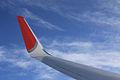 JAL B737-800(JA322J) (4297661692).jpg