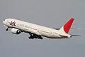 JAL B777-200(JA007D) (4551345902).jpg