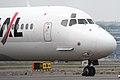 JAL MD-90-30(JA8064) (4530561678).jpg
