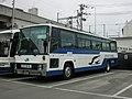 JR-Bus-Tohoku 641-7955.jpg