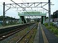 JREast-Sobu-main-line-Hyuga-station-platform.jpg