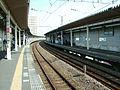 JREast-Sotobo-line-Oami-station-platform.jpg
