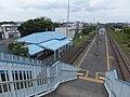 JREast-Uchibo-line-Onuki-station-platform-201708c.jpg