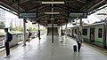 JR Higashi-Kanagawa Station Platform 3・4.jpg