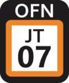JR JT-07 station number.png