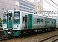 JR shikoku 1500 series 1568 at takamatsu.jpg