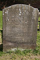 JStair grave.jpg