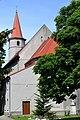 Jablonové kostol 04.jpg