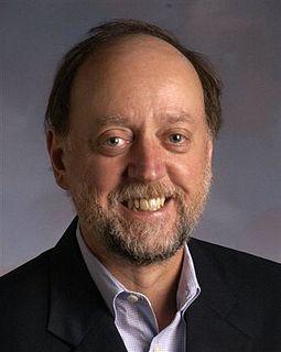Jack Dongarra