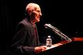 Jack Kevorkian, speaking, Royce Hall, UCLA (January 2011).png