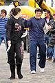 Jackie Chan 2012 Jelgava Chinese zodiac.jpg