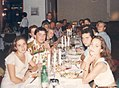 Jacob Truedson Demitz 46th birthday group 1994.jpg