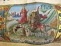 Jacopo filippo argenta e fra evangelista da reggio, antifonario XII, 1493, 13.JPG