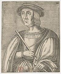 Jacques de Chabannes seigneur de la Palice.jpg