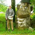 Jacquesverlaeken 2012 user be.jpg