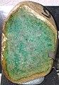 Jadeitite (jadeite jade) (Burma) 1 (24665206206).jpg