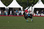 Jaeger-LeCoultre Polo Masters 2013 - 31082013 - Final match Poloyou vs Lynx Energy 22.jpg