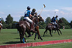 Jaeger-LeCoultre Polo Masters 2013 - 31082013 - Match Legacy vs Jaeger-LeCoultre Veytay for the third place 14.jpg