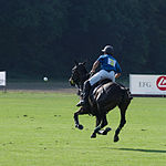 Jaeger-LeCoultre Polo Masters 2013 - 31082013 - Match Lynx Energy vs Legacy 8.jpg