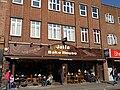 Jaffa Bake House, 381 North End Road, Fulham, London 01.jpg