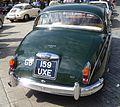 Jaguar 3.1 Litre 003.JPG
