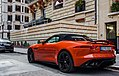 Jaguar F-type (14838027820).jpg