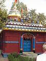 Jai Maa Dwarasenhi Temple,Sindhekela.jpg