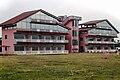 Jainta Hill Resort, Tamabil (01).jpg