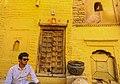 Jaisalmer, Rajasthan 101.jpg