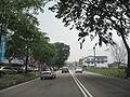 Jalan Sri Pelangi 2.JPG
