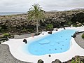Jameos del Agua - Haria - Lanzarote - Canary Islands - Spain - 15.jpg