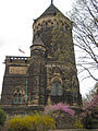 James A. Garfield Memorial.JPG