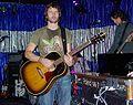 James Blunt at concert-2.jpg