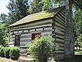 James Buchanan's cabin - panoramio (1).jpg