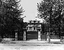 James Linton s house Sherbrooke Street Montreal about 1885.jpg