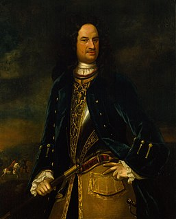 Whig Split Event in British politics from 1717-20