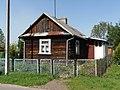 Janów-Podlaski-wooden-house-180503-1.jpg