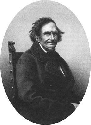Giorgio Jan - Giorgio Jan.