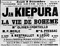 Jan KIEPURA à Lyon.jpg