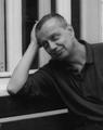 Jan Kašpar.png