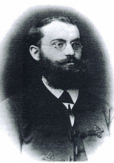 Jan Karel Hraše.jpg