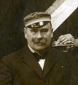 Jan Napoleon-Michniewicz.png