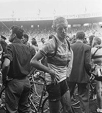 Jan Nolten, Tour de France 1952 (4).jpg