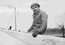 Jan Olieslagers 1909.JPG