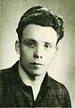 Jan Suski 1955.jpg