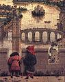Jan van Eyck 074a.jpg